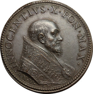 Obverse image of coin 1001