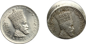 Obverse image of coin 1131