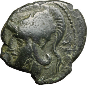 Obverse image of coin 205