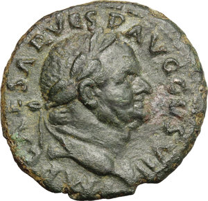 Obverse image of coin 314