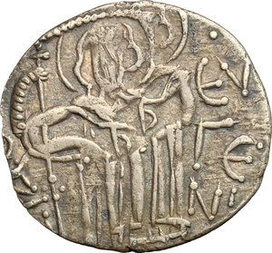 Reverse image of coin 481