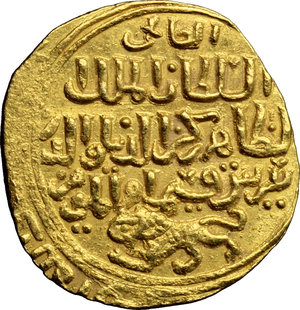 Obverse image of coin 513