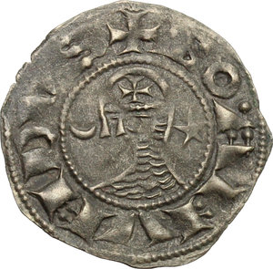 Obverse image of coin 520