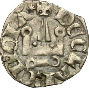 Reverse image of coin 528