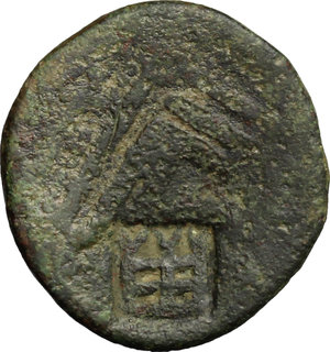 Obverse image of coin 534
