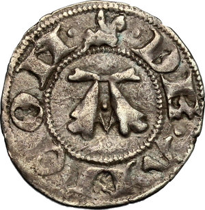 Obverse image of coin 538