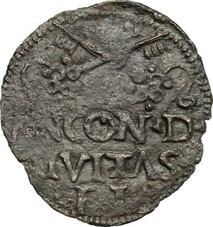Obverse image of coin 540