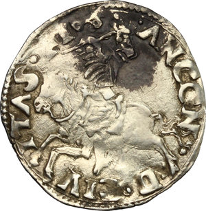 Obverse image of coin 542
