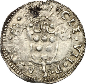 Obverse image of coin 543