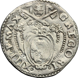 Obverse image of coin 551