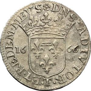 reverse: Tassarolo.  Livia Centurioni Oltremarini (1616,1688), moglie di Filippo Spinola. Luigino 1666