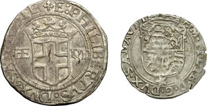 Obverse image of coin 923