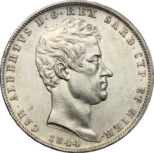 Obverse image of coin 929