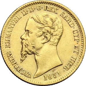 Obverse image of coin 930