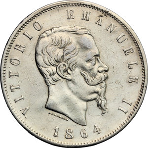 Obverse image of coin 932