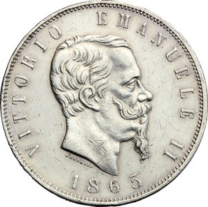 Obverse image of coin 933