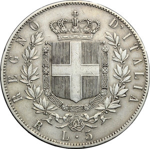 Reverse image of coin 935