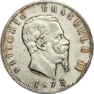 Obverse image of coin 939