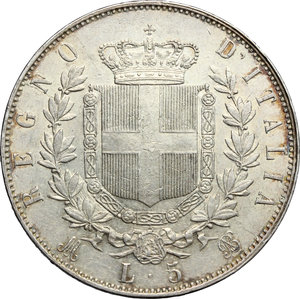 Reverse image of coin 939