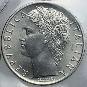 Obverse image of coin 978