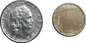Obverse image of coin 980