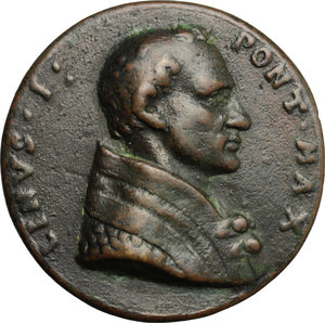 Obverse image of coin 983