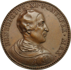 Obverse image of coin 985