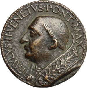 Obverse image of coin 986
