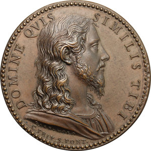 Reverse image of coin 991