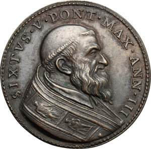 Obverse image of coin 992