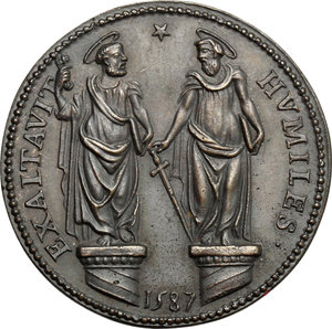 Reverse image of coin 992