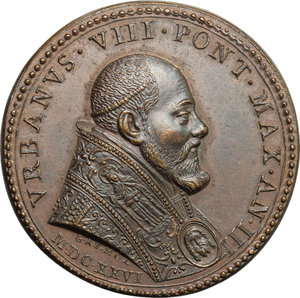 Obverse image of coin 996