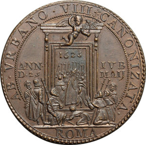 Reverse image of coin 996