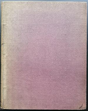 obverse: Von Matt L., Kuhner H., Les Cesars. Librairie Hachette, Paris 1965. Copertina rigida, 200pp., illustrazioni B/N, testo francese. Ottime condizioni