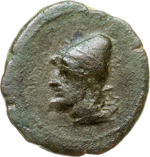 Obverse image of coin 2