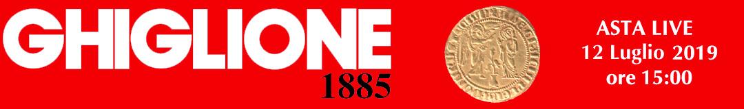 Banner Ghiglione - Live Estate 2019