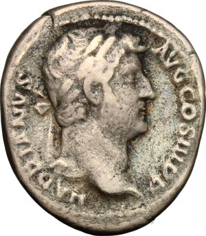 Obverse image of coin 102
