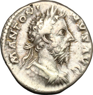 Obverse image of coin 133