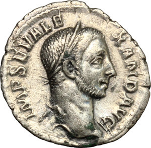 Obverse image of coin 153