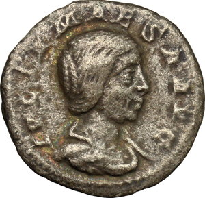 Obverse image of coin 160