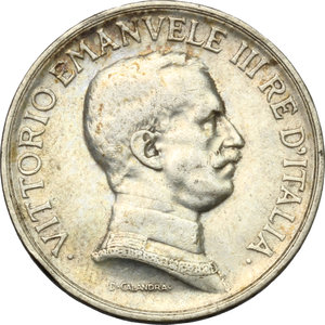 Obverse image of coin 365