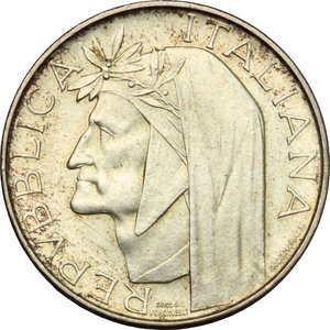 Obverse image of coin 382