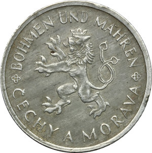 Obverse image of coin 387