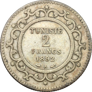Obverse image of coin 389