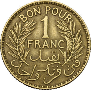 Obverse image of coin 390