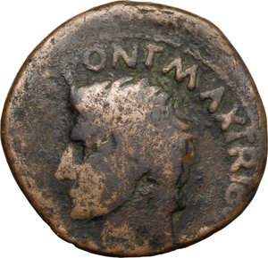 Obverse image of coin 103