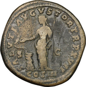 Reverse image of coin 143