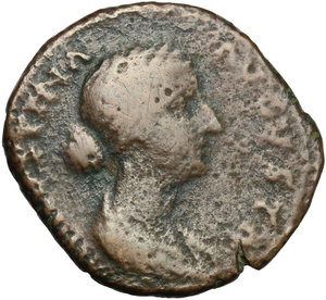 Obverse image of coin 146