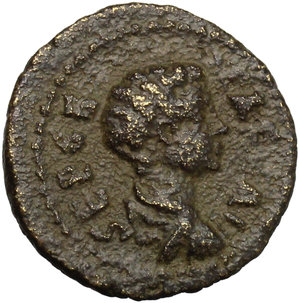 Obverse image of coin 164