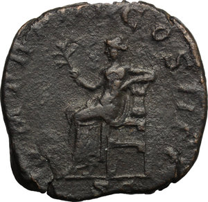 Reverse image of coin 175